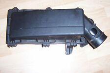 Ford Mondeo 3 III mk3 bwy 2.0 tdci filtro de aire recuadro ORIG 1s7q 9j442 ad