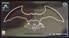 Batman: Arkham Asylum Collector's Edition - PlayStation 3