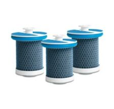 Zuvo Carbon Block Filter Cartridge