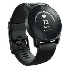 Philips Watch, Connected Activity, Sleep Tracker, Heart Rate Monitor, Bluetooth.