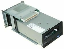 Dell Ultrium LTO2 LTO 2 Tape Drive With Sled Caddy 0H4065 H4065 18P8155 PV132T