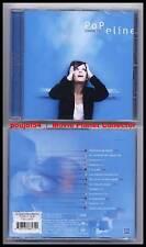 """DIANE TELL """"Popeline"""" (CD) 2004 NEUF"""