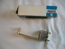 NOS MOPAR 1969-70 CHRYSLER 300,HURST & IMPERIAL HIDEAWAY HEADLIGHT RELAY & BRKT.