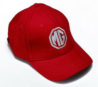 1d19bd5ae19 MG Xpower Baseball Cap Brand New mgmanialtd.com