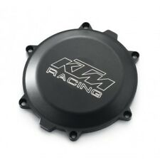 Tapa Embrague Exterior Factory KTM Clutch Cover Outside SXS11350235