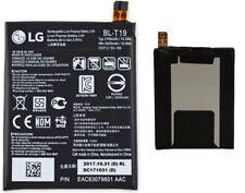 Original LG Akku Accu für LG Google Nexus 5X H791 Batterie Accu 2700mAh