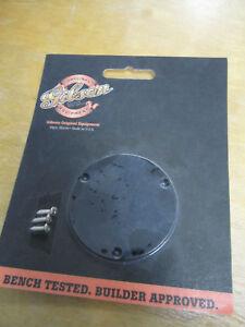 Gibson Part #PRSP010 Blk. Switchplate new w/ screws