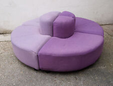 siege fauteuil chauffeuse assise paulin 1970