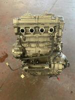MOTORE MOTOR ENGINE HONDA HORNET 900 2003 2004 2005 SC48E