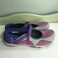 Merrell Shoes Maryjanes Women Size 10 Great Condition