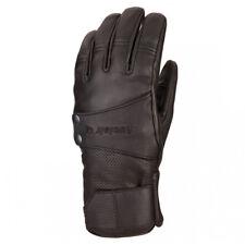hive outdoor Auclair Herren Handschuhe Skihandschuhe Lederhandschuhe Thinsulate