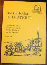 Ab 1950 Antiquarische Bücher aus Bayern für Orts-& Landeskunde