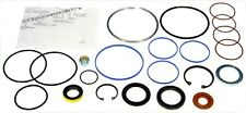 Steering Gear Seal Kit fits 1988-1999 GMC C1500,C2500,K1500 C3500,K3500 C1500,C2