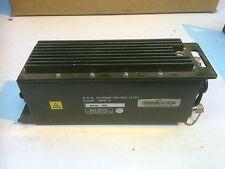 Racal, Bowman, Ptarmigan, Thales RF Amplifier NSN - 5996-99-582-8193