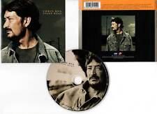 """CHRIS REA """"Stony Road"""" (CD) 2002"""