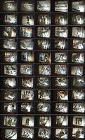 16 mm Film DDR Doku.1960-Schulschiff Wilhelm Pieck-Ausbildung DDR-Antique film