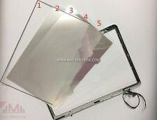 """ FEUILLE DE RÉTROÉCLAIRAGE BACKLIGHT ECRAN LCD POUR MACBOOK PRO RÉTINA 13"""""""