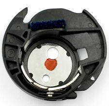 Genuine Brother Inner Rotary Hook (Bobbin Case) for V3 Embroidery Machine