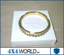 For Toyota Hilux RN105 RN106 RN110 RN130 Gearbox - Syncro Ring