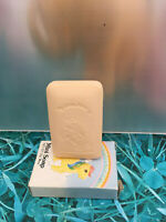My Little Pony G1 Mini Soap Skydancer in Box Vintage 1980's Collectibles MLP VGC