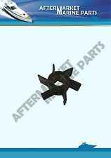 Selva impeller 9.9Hp 15HP 2 stroke replaces 8095020