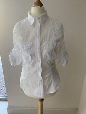 Paul Smith Shirt, Size UK8/ IT38