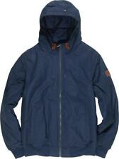 Element Giacca Uomo Bomber Dulcey - Eclipse Navy