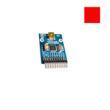 FT245 USB Module FT245R FT245RL Communication Development Board Parallel FIFO