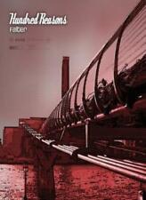Falter [CD 1].