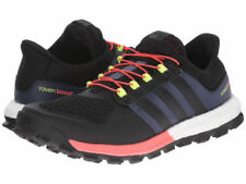 best sneakers 7f351 826d0 adidas Trail Running Shoes Size 11 for Women   eBay
