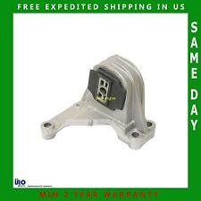 VOLVO C70 S60 S70 S80 V70 XC70 XC90 ENGINE UPPER SUPPORT MOUNT 1999 to 2009