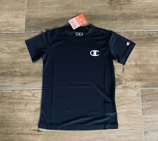 Champion - Legacy Crewneck T-Shirt 305444 Gr 126/131 Neu