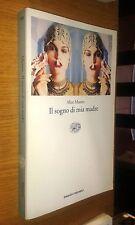 ALICE MUNRO-IL SOGNO DI MIA MADRE-EINAUDI TASCABILI-2004-SR29