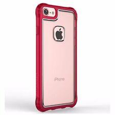 Étuis, housses et coques Ballistic Pour iPhone 6 pour téléphone mobile et assistant personnel (PDA) Apple