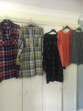 ladies next tops size 20
