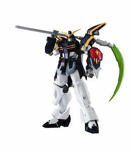 TAMASHII NATIONS Gundam Universe Xxxg-01D Gundam Deathscythe Mobile Suit Gundam