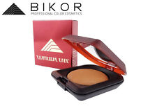 BIKOR EGYPTISCHE ERDE EGYPT PROFESSIONAL MAKE-UP BRONZER TANNER 100%GENUINE !!