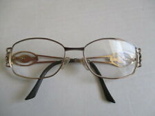 2fc44f3a92e1 Vintage Eyeglasses CAZAL Women for sale | eBay