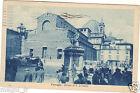Italie - FIRENZE - Chiesa di S. Lorenzo ( i 1887)