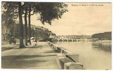 Ansichtkaart France Frankrijk : Namur (b034)
