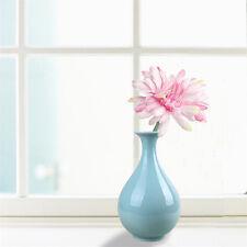 Wholesale Mix Artificial Silk Flower Bouquet Home Wedding Floral Garden Decor