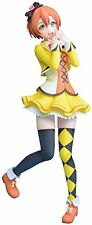 "Love Live! SPM figure ""starry sky Rin -SUNNY DAY SONG% Daburukuote%Japanese a"