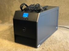 Dell K789N - 1920W Tower UPS - new cells fitted - 12M RTB Warranty
