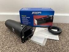 Jessops 35mm Slide Copiers