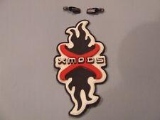 *****XMODS 2004 MITSUBISHI LANCER MIRRORS NEW*****