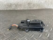 ✔MERCEDES X164 GL450 FRONT RIGHT PASSENGER DOOR PANEL SEAT CONTROL SWITCH OEM