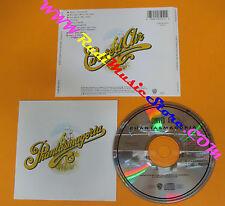 CD CURVED AIR Phantasmagoria 1997 Germany WARNER BROS  no lp mc dvd vhs (CS1)