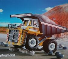 Playmobil -- Pièce de rechange -- Tomberau 4037 --
