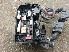 OEM 2010-2011 TOYOTA PRIUS 1.8L ONLY FUSE BOX WIRING HARNESS