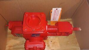 NEW Roper Pump 3622 HBFRV Type 3